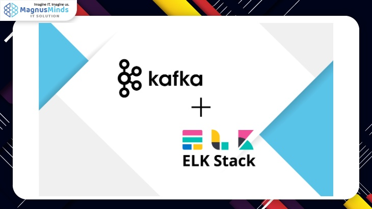 Kafka with ELK implementation