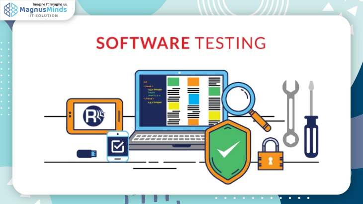Why Software Testing is Important in software development life cycle?