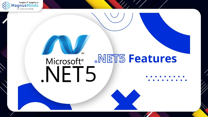 Highlights of Upcoming .NET 5